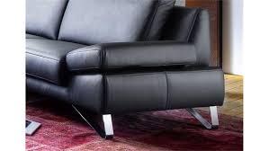 sofa 3 sitzer leder uncategorized 3 sitzer design sofa glanzstck in beige sitzfeldt