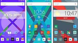download themes for android lg 12 best icon packs themes for android available for free