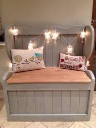 Window Bench Seat With Storage Bedroom Storage Bench Also With A Bench Seat Storage Also With A