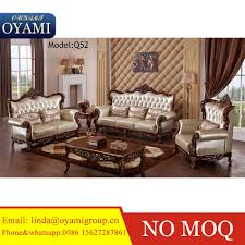 sitting room chairs luxury living room furniture luxury living room furniture