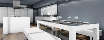 salaire d un concepteur vendeur cuisine vendeur cuisine cuisine wenge concepteur vendeur concepteur