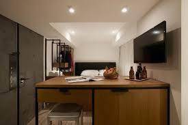 apartment top service apartment hong kong home decor interior