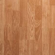 cinnamon oak 7mm series laminate home surplus store view