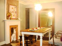 eclectic dining rooms eclectic dining room reveal kara paslay design