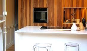 dimension ilot central cuisine meuble central de cuisine by sizehandphone tablet desktop