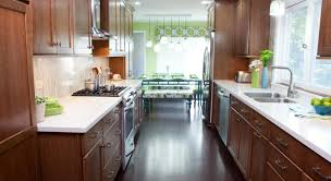 kitchen small kitchen renovation ideas charisma design my own