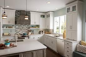 kitchen storage cabinets menards medallion at menards cabinets kitchen and bath cabinetry