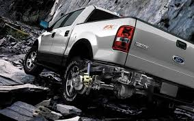 2010 ford f150 recall list f150 recall list related keywords suggestions f150 recall list
