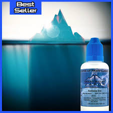 best e juice deals black friday mt baker vapor vape juice e juice vape devices