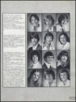 gavit high school yearbook explore 1977 gavit high school yearbook hammond in classmates