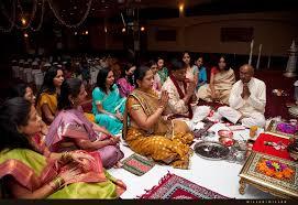 indian wedding prayer krunal priyanka s pithi and garba raas photography part 3 of 3