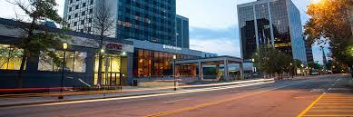 Urban Kitchen Morristown - hotel in morristown nj hyatt regency morristown