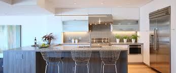 kitchen upgrade your kitchen with stunning rta kitchen cabinets