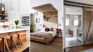 40 timeless living room design ideas home u0026backyard