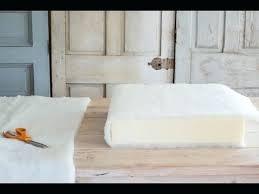 replacement sofa cushion foam sofa cushion foam prices in chennai sofa foam cushions price india