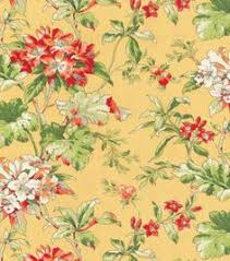 Waverly Upholstery Fabric Waverly Upholstery Fabric Forever Yours Antiuque Upholstery