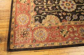 Pottery Barn Rugs For Sale Igavel Auctions Pottery Barn