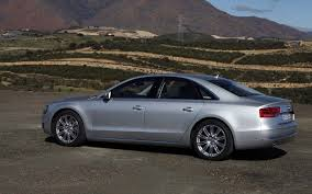 a8 audi 2010 2011 audi a8 reviews and rating motor trend
