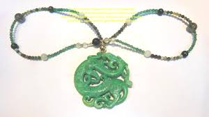 dragon jade necklace pendant images Necklace of empowerment 30 jade dragon copyright by dr atty jpg