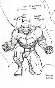 Drawing by Best 25 Batman Drawing Ideas Only On Pinterest Dc Comics Art