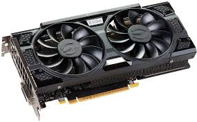 best deals on graphics cards black friday evga nvidia geforce gtx 1050 ti 4gb gddr5 pci express 3 0 graphics