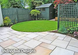 Patio Slabs Bridgend Patios And Paths Ewenny Garden Centre Bridgend
