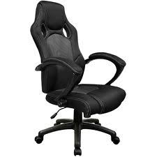 Racing Office Chairs Racing Office Chairs Ebay