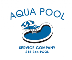swimming pool logo design 102 best logos for pool company services