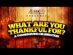 sermon thanksgiving service team new nov 26 16