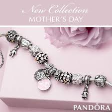 mothers day jewelry sale 173 best pandora picks images on pandora jewelry