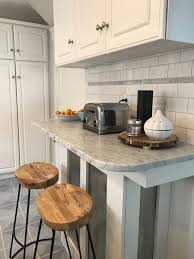 Home Goods Kitchen Island Smart Shopping Tips U003d Savvy Buyer Tj Maxx And Homegoods Bar