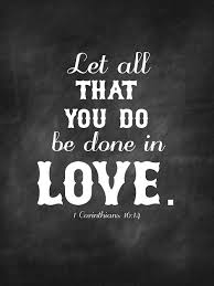 love quote bible pleasing 52 inspirational bible quotes