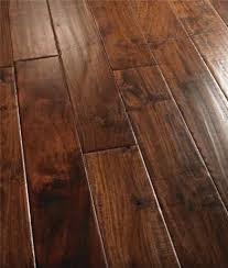 floating hardwood floor flooring design