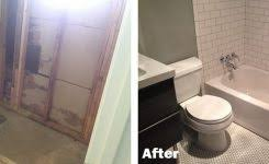 Bathroom Remodel Southlake Tx Inspiration 80 Basic Bathroom Remodeling Inspiration Of The Basic