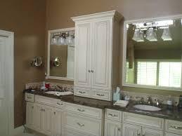 Omega Bathroom Cabinets by Bathroom Cabinets Alamo Ca Diablo Valley Cabinetry Photo