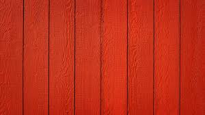 Wallpaper Barn Red Barn Wood Wallpaper 46 Red Barn Wood 2016 Wallpaper U0027s Archive