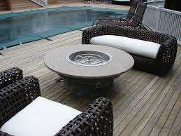 Gas Fire Pit Ring by Handmade Fire Pit Outdoor Gas Fire Pit Logs Fire Pits Online
