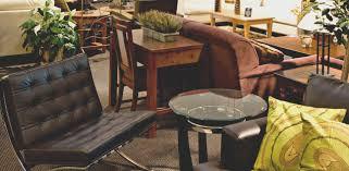 Snugglers Furniture Kitchener Kitchener Furniture Store 100 Images Furniture Store In