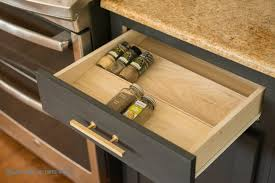 kitchen drawer organizer ideas ideas modest kitchen drawer organizers best 25 kitchen drawer