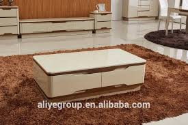 marble center table images modern 8049 furniture designs marble centre tables and modern coffee