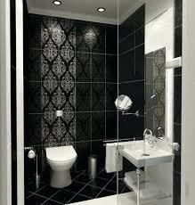 popular bathroom tile shower designs tiles common wall tile sizes top bathroom tiles 2015 most