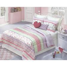 minnie mouse full size bedding wayfair