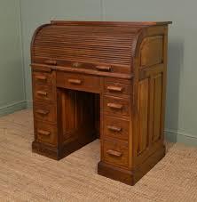 Oak Roll Top Secretary Desk by Elegant Oak Roll Top Desk Key Features Of The Oak Roll Top Desk