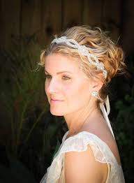 hairstyles with headbands foe mature women 20 bridal short hair ideas short hairstyles 2017 2018 most