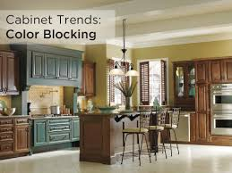 turquoise rust kitchen cabinets exitallergy com