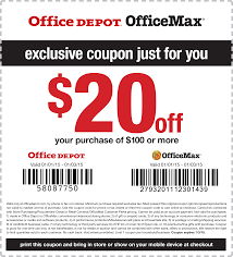 Office Depot by Office Depot Coupon Code Fire It Up Grill