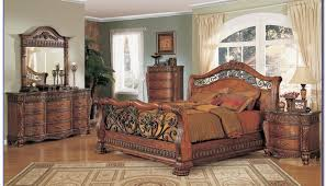 marble top bedroom furniture mnl coronado classical wood leather