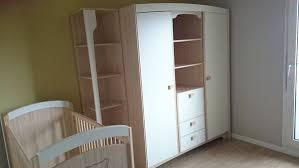 chambre bébé occasion meuble chambre bébé occasion raliss com