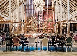 wedding venues california peace barn best northern california wedding venue snippet ink