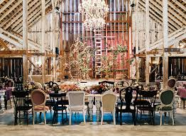northern california wedding venues peace barn best northern california wedding venue snippet ink